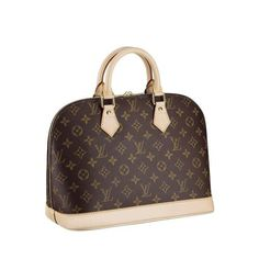 Order for replica handbag and replica Louis Vuitton shoes of most luxurious designers. Sellers of replica Louis Vuitton belts, replica Louis Vuitton bags, Store for replica Louis Vuitton hats. Louis Vuitton Taschen, Louis Vuitton Monograme, Louis Vuitton Handbags, Louis Vuitton Speedy Bag, Vuitton Bag, Best Handbags, Lv Handbags, Fashion Handbags, Outfits