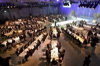 #Fast50 #RisingStar #Deloitte #gala #FokkerTerminal