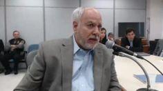 Supremo decide manter preso o ex-diretor da Petrobras Renato Duque
