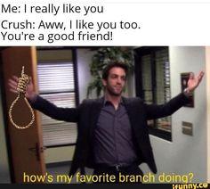 23 Memes Humor Hilarious So True. Funny Cute Memes, Funny Meme Pictures, Fun Funny, Meme Pics, Funny Life, Funny Humor, Dark Memes, Edgy Memes, New Memes