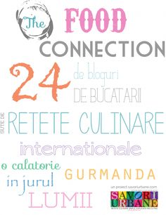 Retete Internationale The Food Connection Savori Urbane Mushroom Tart, Easter Recipes, Easter Food, Food Design, Food To Make, Connection, Stuffed Mushrooms, Projects To Try, Urban