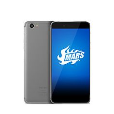 75397ce530b21   169.99  Vernee Vernee Mars 5.5 inch 4G Smartphone (4GB + 32GB 13 MP Octa  Core). Cell Phones For SaleCheap Cell PhonesDual ...