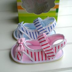 HOT SELL !!! Free shipping 2013 Newest baby sandal shoe soft  baby single shoes toddler shoes sandals for girls