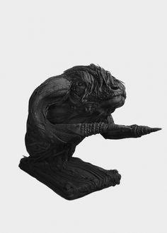 Buffalo : yonghoji Tire art http://integratire.com/ https://www.facebook.com/integratireandautocentres https://twitter.com/integratire https://www.youtube.com/channel/UCITPbyTpbyNCDeEmFbYFU6Q