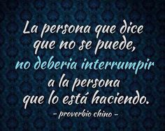 #coaching #quotes #citas #frases @Pyra2elcapo