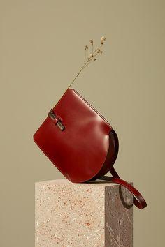 Stylist magazine - Akatre - Contemporary Art Studio