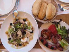 food, comida sana, bread, pan, mealt, carne