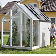Gardeners turn to mini greenhouse gardening when they need to create a specific microclimate or lack space for a larger. the Mini greenhouse can be used for protected crops such as tomatoes, peppers, cucumbers and aubergines.