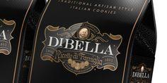 Dibella Baking Company - The Dieline -