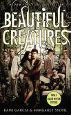 Beautiful Creatures (Beautiful Creatures Series #1) by Kami Garcia