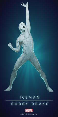 Iceman Poster-03