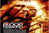 Blood Diamond (2006) Hindi Dubbed Movie Watch Online