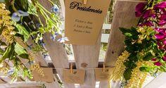 En José Fernández Catering cuidamos tu boda hasta el más mínimo detalle
