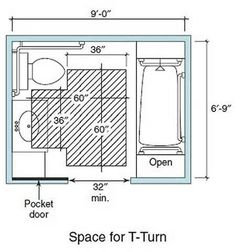 Accessible Bathroom Layout Set Simple Handicapped Bathroom  Handicap Bathroom Bathroom Layout And . Decorating Inspiration