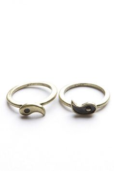 Best Friend Rings or GF/BF  Learn More, Save More...