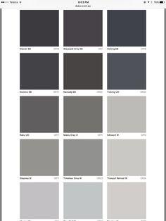 Weatherboard House Dulux Paint Colours Australia Exterior Colors Colour Schemes Building