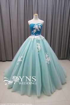 15 Dresses, Ball Dresses, Elegant Dresses, Pretty Dresses, Bridal Dresses, Beautiful Dresses, Ball Gowns, Fantasy Gowns, Prom Outfits