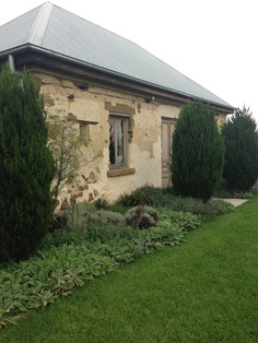 Cupitts Winery, Ulladulla NSW #Vineyards #Wineries