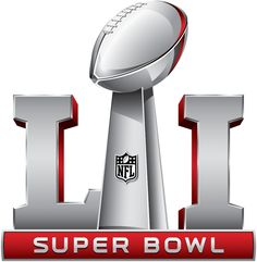 """New England Patriots QB Tom Brady On Winning Super Bowl XLI MVP (on the game) """"…It was a hell of a football game."""" (on the feeling of this Super Bowl victory) """"Yeah, they're all swe. Super Bowl 51 Logo, Super Bowl Live, Super Bowl Sunday, Atlanta Falcons, New England Patriots, Nrg Stadium Houston, Houston Tx, Game Live, Super Bowl Tickets"""