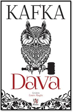 dava - franz kafka Bookstagram, Book Lists, Book Worms, My Books, My Favorite Things, Reading, Pdf, Writers, Word Reading