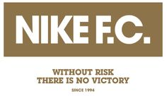 Pro:Direct Soccer - Nike FC, Football Club, Clothing, Shoes, Collection