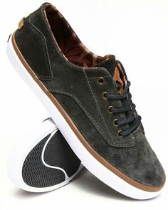 uk availability 65f3d 3f137 Radii shoes suede .