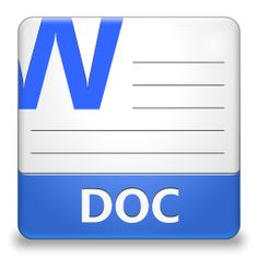Homeworkmade - ACC 562 Week 3 Assignment 1 (Strayer), $12.99 (http://www.homeworkmade.com/strayer-courses/acc-562/acc-562-week-3-assignment-1-strayer/)