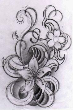 Tattoo Ideas: Life as a Tattoo Artist