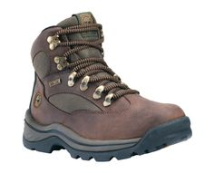 Timberland Women's Chocorua Trail Mid Waterproof Hiking Boots and Knit Cap Bundle -- Wonderful of your presence to drop by to visit the image. (This is our affiliate link) Timberland Hiking Boots, Gore Tex Hiking Boots, Hiking Boots Women, Timberland Mens, Trail Shoes, Hiking Shoes, Hiking Gear, Yellow Boots, Brown Boots
