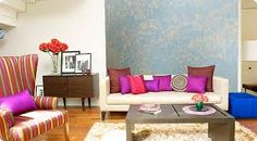 Image result for asian paints royale
