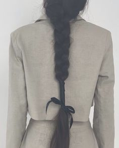 Afro, Plaits, Dream Hair, Hair Dos, Cute Hairstyles, Ponytail Hairstyles, Her Hair, Hair Inspiration, Hair Makeup