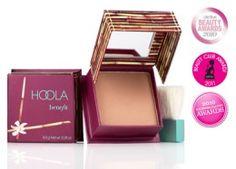 Benefit Hoola Bronzer Powder 8g