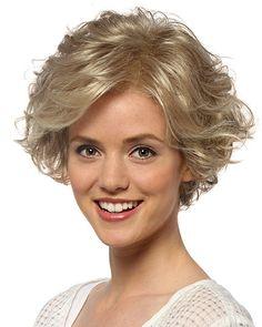 Estetica Designs Wigs Meg