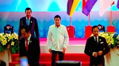 Duterte's ASEAN Debut And What It Means For The Philippines   What's New   spot.ph