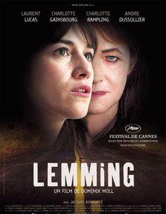 .Lemming