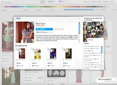 This Day-Old Startup Has The Best E-Commerce Solution For Pinterest We've Seen Yet