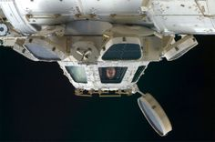 leatherman wave:  what astronauts use in space to repair watches...