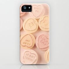 #Society6                 #love                     #Love #Linen #iPhone #Case #Glanoramay              Love Linen iPhone Case by Glanoramay                                          http://www.seapai.com/product.aspx?PID=1640970