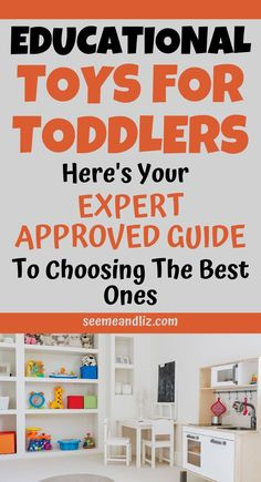 The best learning toys for 2 year olds may not be what you think. Here is your expert approved guide for finding the best educational toys for toddlers! Play Based Learning, Toddler Learning, Learning Through Play, Enrichment Activities, Infant Activities, Activities For Kids, Toddler Chores, Toddler Stuff, Social Emotional Development