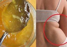 Prekvapivo jednoduchými prírodnými zložkami si môžete vytvoriť elixír, ktorý vám pomôže ľahko zbaviť sa nadváhy | MegaZdravie.sk