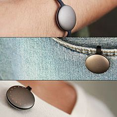 Reviews Of The Top 5 Wearable Activity Trackers in 2013