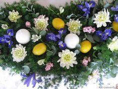 Particolare exclusive del tavolo degli sposi. Wedding designer & planner Monia Re - www.moniare.com | Organizzazione e pianificazione Kairòs Eventi -www.kairoseventi.it