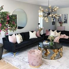 How To Manage Romantic Living Room Decor 44 Decor, Room Design, Home, Living Room Decor Apartment, Living Room Interior, Apartment Decor, Interior Design Living Room, Romantic Living Room, Cozy Interior