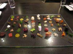 "Grant Achatz's ""Lamb 86"" - fine dining is a complicated art"