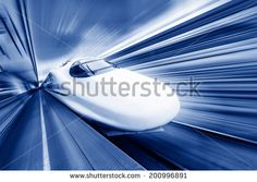 Bullet Train Stock Photos, Bullet Train Stock Photography, Bullet Train Stock Images : Shutterstock.com