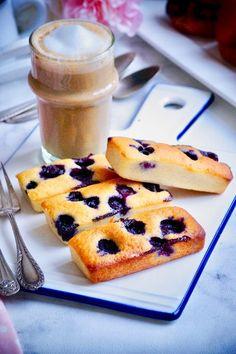 Dessert Sans Gluten, Gluten Free Desserts, Food Stamps, Loaf Cake, Nom Nom, French Toast, Brunch, Cooking Recipes, Pudding
