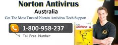 No doubt, Norton offers the best antivirus security but at the same time, users get annoyed with its supper antivirus detecting security. Sometimes Norton antispam incorrectly tags some emails as spam which annoy user as they are not aware of this thing