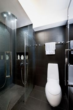 1000 images about hdb interior decor on pinterest for Small bathroom design singapore