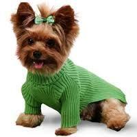 Resultado de imagem para roupa inverno cachorro molde