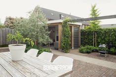 Gazebo, Pergola, Outdoor Living, Outdoor Decor, Gardening Tips, Garden Design, Porch, Sweet Home, House